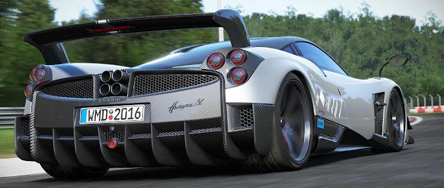 http://psgamespower.blogspot.com/2016/03/namco-revala-goty-de-project-cars.html