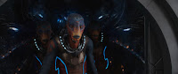 Valerian and the City of a Thousand Planets Movie Image 15 (34)