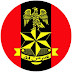 Nigerian Army (DSSC & SSC) Successful Candidates for Cadet Training 2019