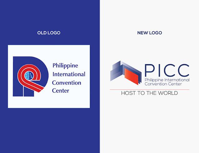 PICC new logo