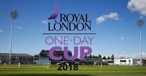 Royal London Prediction 2018, Who Will Win Royal London 2018 Predictions