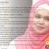 Siti Nurhaliza Dikecam Netizen Berhubung Isu Air Selangor