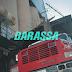 VIDEO | Darassa - Achia Njia | Download