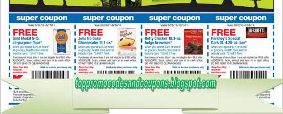 ptel coupon 2019
