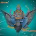अथ श्रीशनैश्चर माला मन्त्रः ।। Shri Shanaishchara Malamantrah.