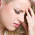 Mengobati migrain dengan jus