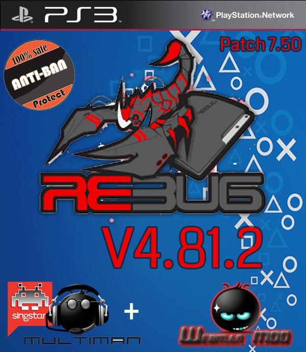 4.83 GRATUIT TÉLÉCHARGER JAILBREAK PS3
