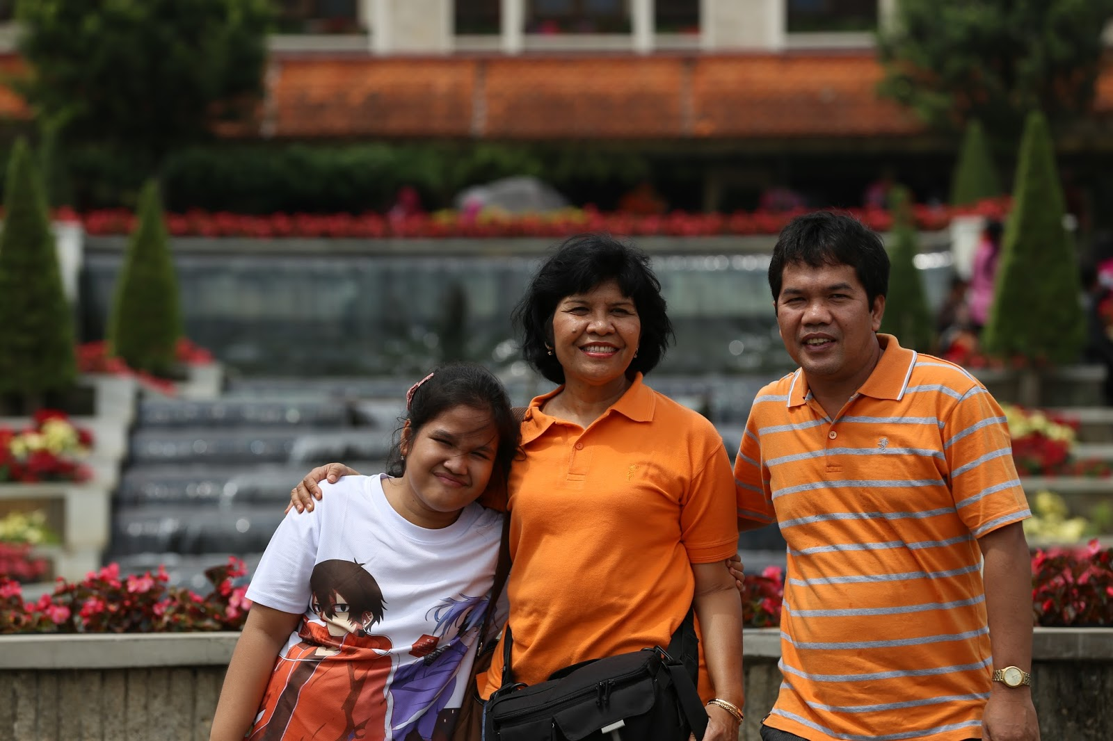 Anita's Blogspot Ver 2.0: Watermark Foto
