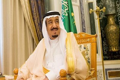 http://cnmbvc.blogspot.com/2017/01/raja-saudi-bantu-korban-perang-aleppo.html