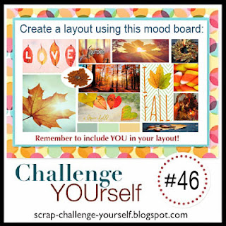 http://scrap-challenge-yourself.blogspot.co.uk/2017/10/challenge-yourself-46-fall-mood-board.html