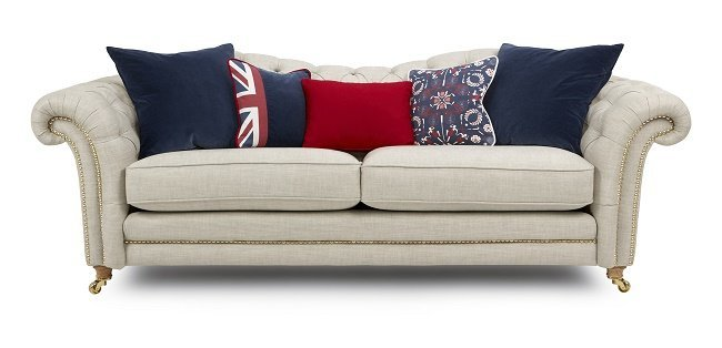 dfs rio olympic games sofa
