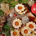 Menù Natale 2018: dolci facili, veloci ma d'effetto!
