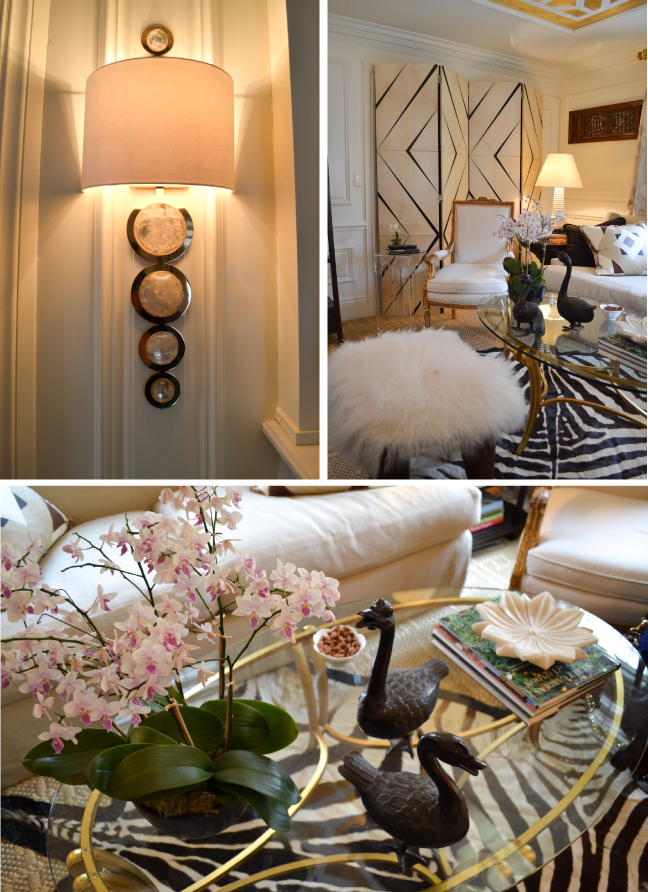Well, there you have it  the 2013 Kips Bay Decorator Show House! One thing  that always amazes me, is that with every show house I visit, there is  always an ...