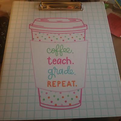 Homeschool Highlights - Flash Flood Edition on Homeschool Coffee Break @ kympossibleblog.blogspot.com