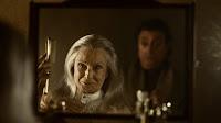 Cloris Leachman in American Gods (4)