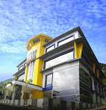 Info Pendaftaran Mahasiswa Baru (POLNUSTAR) Politeknik Nusa Utara
