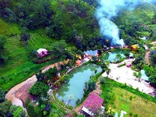 6 điểm chụp hình đẹp như mơ ở Lâm Đồng 11
