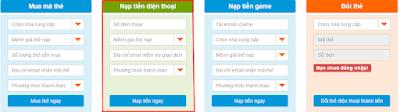 nap-tien-dien-thoai-online