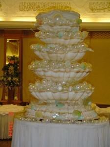 cake006 225x300