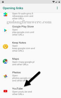 how to Remove FRP bypass verification google account Xiaomi Poco F1