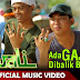 Wali - Ada Gajah Dibalik Batu (Lirik, MP3, Video)