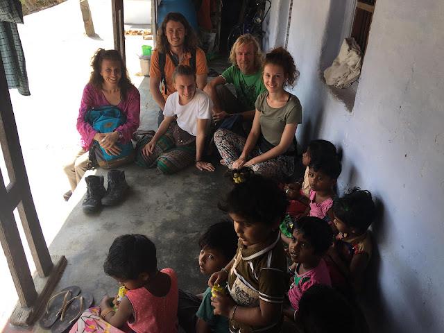 école au tamil nadu
