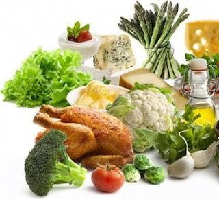 diabetes-food