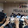 Bawa Bukti ke Bawaslu, Tim IT BPN Laporkan 73.715 (15,4%) Kesalahan Input Situng KPU