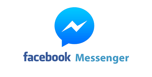 How to maintain your privacy on Facebook Messenger