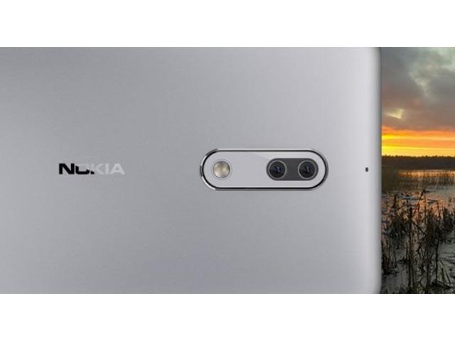 Nokia 9 biće top model sa dvostrukom kamerom