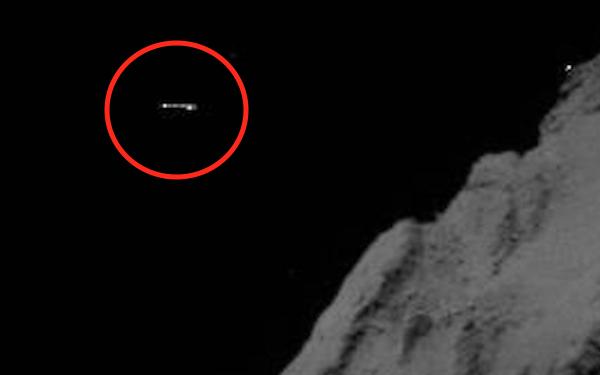 UFO Watching Over Comet P67 Politics%252C%2BAir%2BForce%252C%2BOpen%2Bminds%252C%2BMatrix%252C%2Bblack%252C%2Bgame%252C%2Bopps%252C%2BUFO%252C%2BUFOs%252C%2Bsightings%252C%2Bsightings%252C%2Bunidentified%2Bflying%2Bobject%252C%2BTrump%252C%2BClinton%252C%2B2