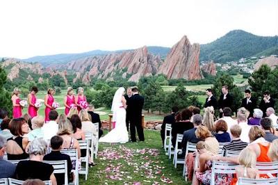 Persiapan Penting untuk Menikah di Luar Negeri