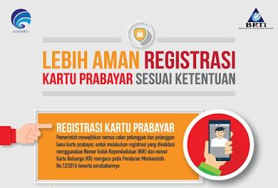 http://www.zonazon.com/2017/11/cara-registrasi-ulang-kartu-prabayar.html