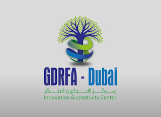 GDRFA [General Department for Residency and Foreigners Affairs] - Working hours and contact details