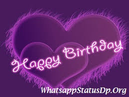 birthday-profile-pics-for-whatsapp