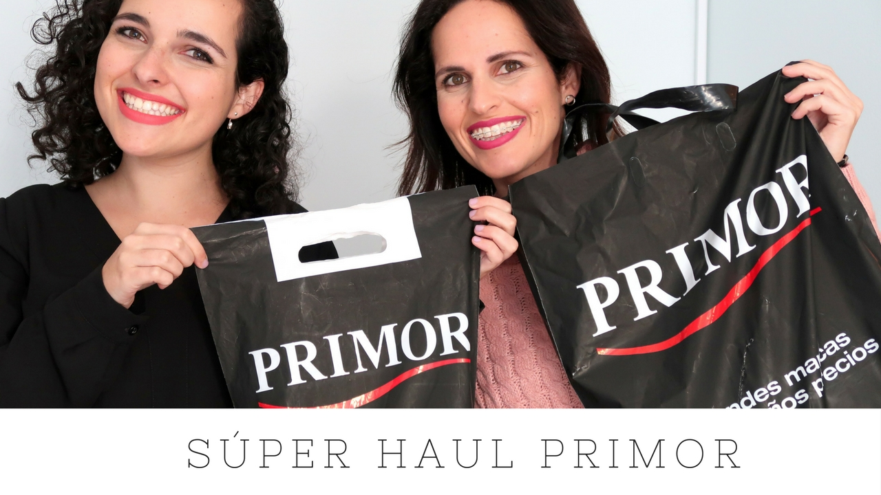 vídeo-super-haul-primor