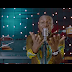 Video : Hondwa Mathias - Liko Lango (New Music Video ) R.I.P RUGE