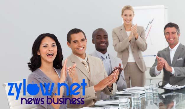 5 Tren Pemasaran B2B Online Untuk di Ketahui