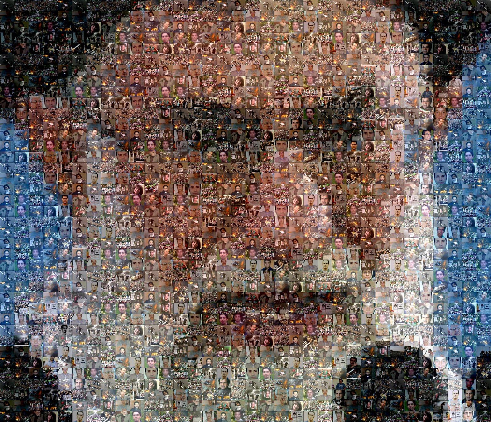 آژانس خبری تفتان Taftan News Agency: May 2011