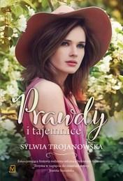 http://lubimyczytac.pl/ksiazka/4875918/prawdy-i-tajemnice