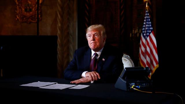 Informe: El cambio climático costará a la economía de EE.UU. cientos de miles de millones de dólares
