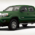 Toyota Tacoma for Sale Used