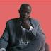 Audio | Emanuel John - Niinue Bwana