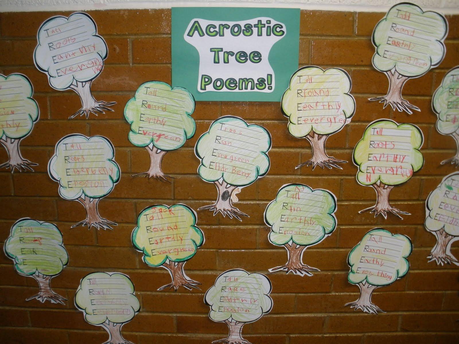 The Art Of Teaching A Kindergarten Blog Plant Unit And Art