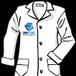 Lab Coat Challenges:  Challenge #1 is Up! ~ CRM Science