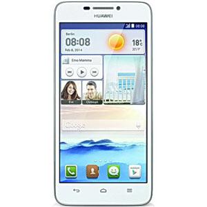 Huawei Ascend G630-U20 Stock Firmware ROM (Flash File) - IMET Mobile