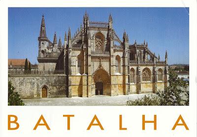 Unesco whs Portugal