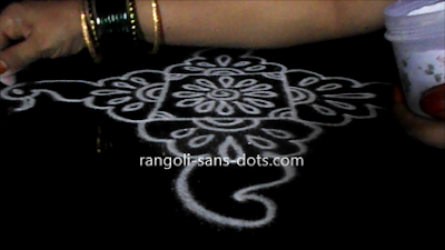 peacock-rangoli-for--New-Year-159ae.jpg