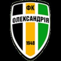 Daftar Lengkap Skuad Nomor Punggung Nama Pemain Klub FC Oleksandriya Terbaru 2016-2017