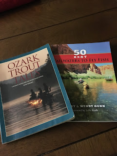 angling essay outdoors Get this from a library the fish's eye : essays about angling and the outdoors [ian frazier] -- in the fish's eye, ian frazier explores his lifelong passion for fishing, fish, and the aquatic world.